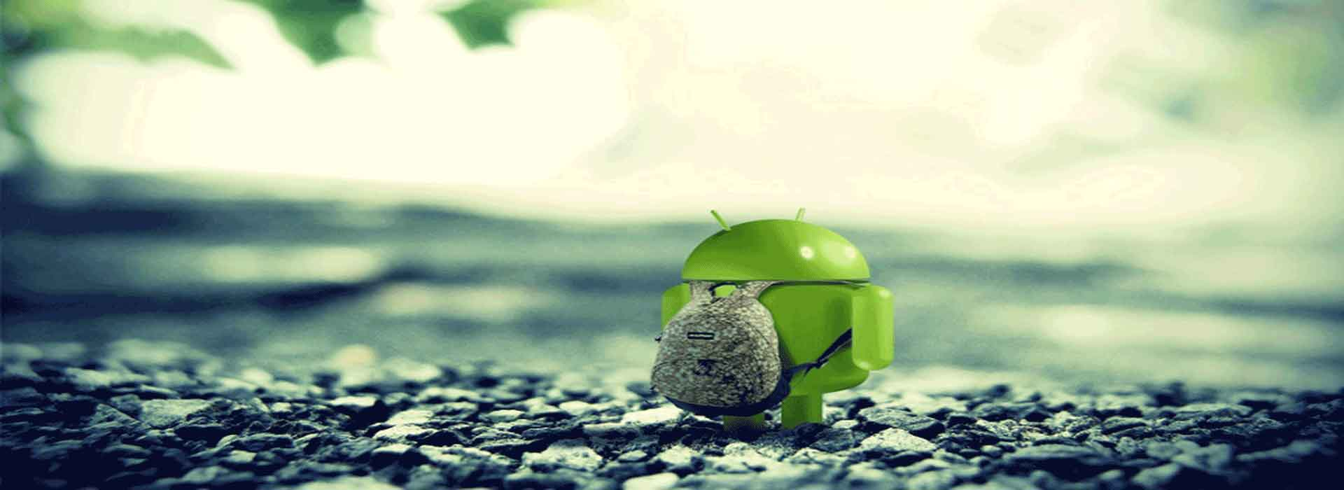 androidsmall